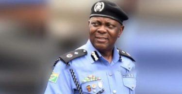 LAGOS: Yoruba, Hausa clash claims 2 lives