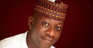Reps recall suspended Jibrin