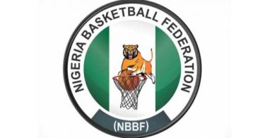 FIBA calls for fresh election as way forward for Nigeria Basketball