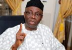 Buhari's govt completely compromised, can be shut down by Nigerians –Tunde Bakare