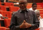 Court returns Abaribe to DSS custody, says arrest not its business