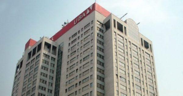 UBA declares N29.1bn dividend as profit rises to N105b