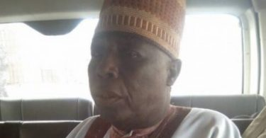 2 days after kidnap, Kano SUBEB official regains freedom