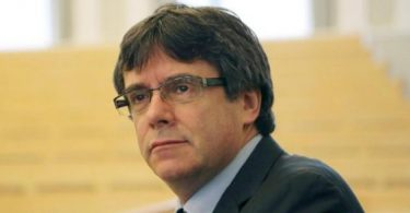 Catalonia leader Puigdemont arrested in Germany