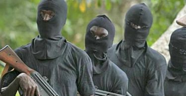 KANO: SUBEB boss abducted, kidnappers make demand