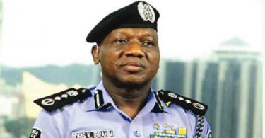 Police nab 7 suspects after cultists' shootout in Ife