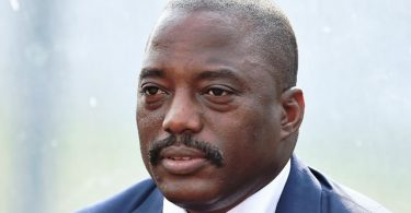 DRC: Poll shows 8 in 10 want Kabila out as rebels attack home of unpopular leader