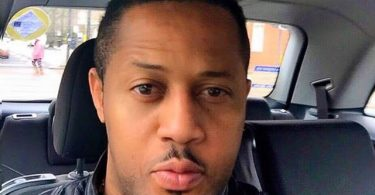 Mike Ezuruonye's impersonator pleads guilty, bags 1-yr sentence