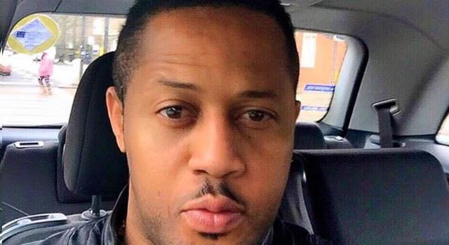 Mike Ezuruonye's impersonator pleads guilty, bags 1-yr sentence