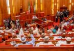 Senators summon Buhari, demand he addresses joint session of N'assembly