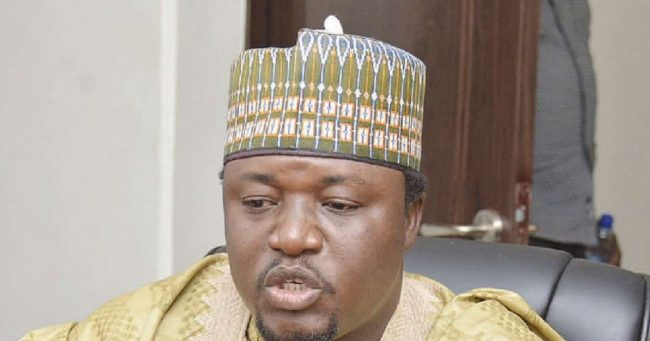 Arewa youths tackle APC, say its govt does not wish Nigerians well