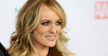 STORMY DANIELS: Why I chose to expose s3xual encounter with Trump