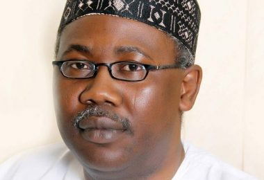 REVIEW…$1.8BN MALABU DEAL: Does Justice Binta's ruling signal freedom for Dasuki, Metuh, others?