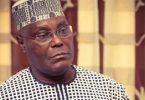 PROPOSAL FOR OIL & GAS SECTOR: Pro-Buhari group says Atiku callous, anti-people