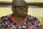 Fayose faction floors Kashamu in battle for Ekiti PDP