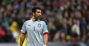 UCL: Buffon sent off as Madrid edge Juve in thriller to reach semis; Bayern advance