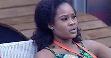 #BBNaija2018: MNET boss explains why Cee-C was not disqualified from contest despite her attitude