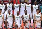 D'Tigers lose again at Commonwealth Games