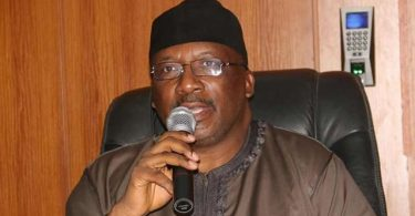 Middle Belt group wants Interior minister Dambazau to resign