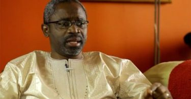 Gbajabiamila's 5th term bid for re-election to House meets stiff opposition