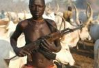 ONDO: After releasing kidnapped woman, stepson, Fulani herdsmen failed in bid to abduct monarch