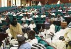 Reps probe $17m payment to Malami lawyers from Abacha's loot