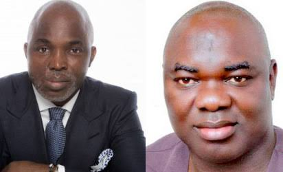 Supreme Court Orders Retrial Of Giwa, Pinnick Case