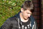 Teenage hacker who targeted top CIA chief bags 2-yr sentence