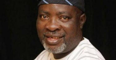 PDP raises the alarm, accuses APC-led govt of plots to clampdown on its leaders, govs