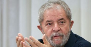Court in Brazil rejects ex-president's appeal to escape jail