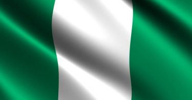 The Imperatives of Leadership Restructuring In Nigeria