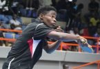 Commonwealth Games: Nigeria's team reaches final in Table Tennis