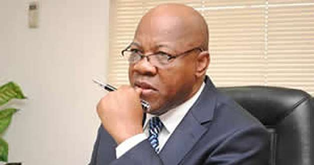 Agbakoba emerges Nat'l chairman of new Mega party to wrest power from Buhari