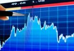 NSE! Equities reopen on downtrend with N18bn loss