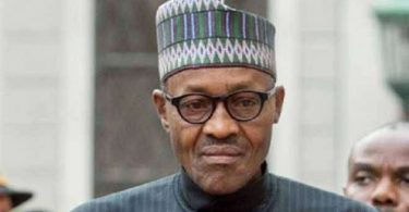 NNPC: Buhari's Men And Ignorance Of The Downstream