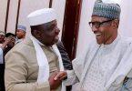 When Buhari's tenure ends in 2023, I'll be next president- Okorocha