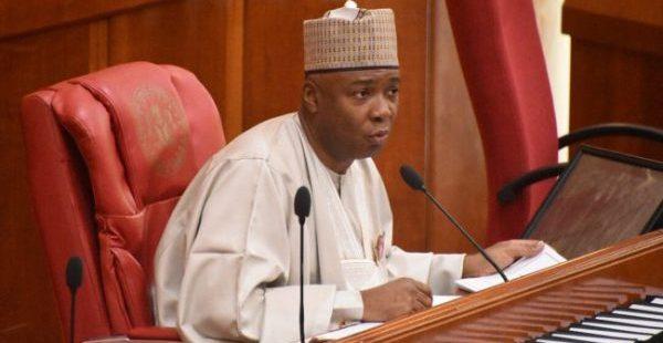 President Buhari seeks Senate approval of 26 nominees