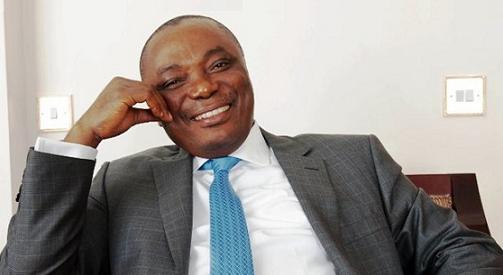 Court vacates interim forfeiture order on Nwaoboshi's properties