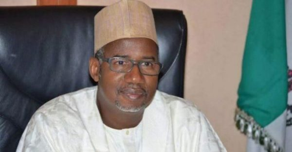 Court orders EFCC to pay ex-FCT minister Mohammed N5m