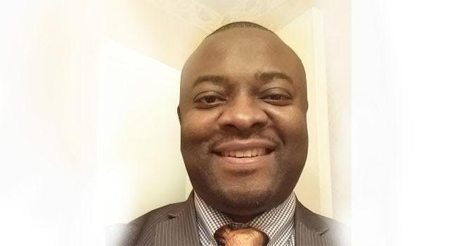 Memo To Nnia Nwodo: Ike Ekweremadu Is Not A 'Revered' Igbo Son