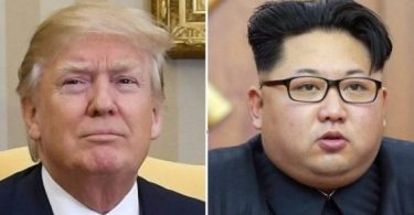 Mixed reactions trail Trump & Kim summit