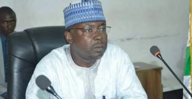 NEMA in N1.6bn contracts fraud mess