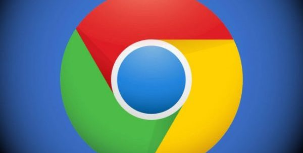 Cybersecurity experts raise alarm over fake Google Chrome updates that exposes PCs to Malware