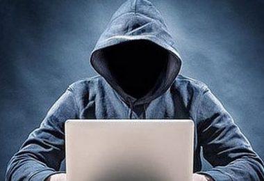 DIY: 3 step to handling data breach