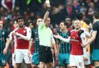 Iwobi makes two assists in Arsenal win over Southampton