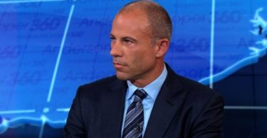 Stormy Daniels' lawyer says lawsuit against Trump May Be Updated to include defamation
