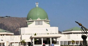 NASS INVASION: Mass sack, redeployment of security agents underway