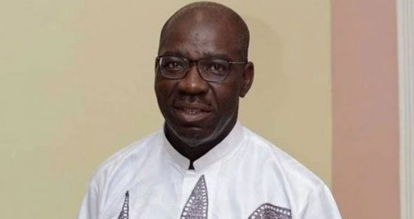 HERDSMEN: After protest, Gov Obaseki imposes 90-day ban on grazing