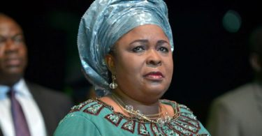 Court orders interim forfeiture of multi-billion naira properties linked to Patience Jonathan