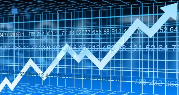 NSE! Equities rebound with N14bn gain